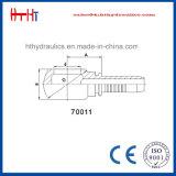 Gebildet im Chinaht-metrischen Banjo für hydraulischen Schlauch (70011)