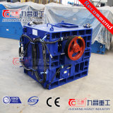 Китай базальтовой подавляющие цена за ролик Дробильная установка машины с маркировкой CE