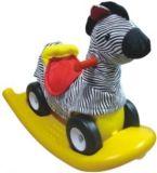 Carro QQ12073 da agitação das crianças
