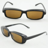 Polarized Lens (91106)の人Sport Fit Over Sunglasses