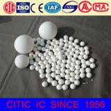 Tecniche usate per la sfera di ceramica del laminatoio di ceramica di industria