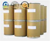 Stéroïdes du propionate 17-Propionate de Nandrolone pour le culturisme