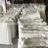 Гц промышленной изоляции материалы керамические волокна одеяло