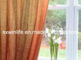 Écrasé le rideau (WLC016)