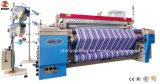 4 Düsen-Hochgeschwindigkeitsluft-Strahlen-Webstuhl