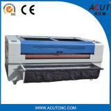 Автомат для резки 1390 лазера с пробкой лазера Reci