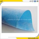 De Membranen van het polyethyleen voor douche-Ruimten het Waterdicht maken