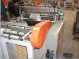 [كمبوتر كنترول] أحد خطّ بلاستيكيّة [ب] حقيبة يجعل آلة