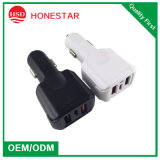 2016 8.2A Output QC2.0 Quick Car Charger für Phone Laptop
