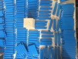 Паяемый карбид оборудует инструменты /Turning/биты режущего инструмента металла