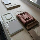 Machine 1325 de découpage en bois de commande numérique par ordinateur pour des meubles de porte