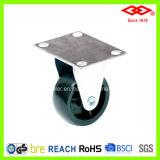 Rotella fissa della macchina per colata continua della mobilia del piatto (D106-30B050X20)
