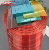 Nouvelle conception de l'épaisseur 2 mm en polycarbonate coloré PC Hollow tôle de toit