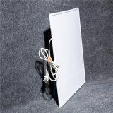 健康の赤外線電気暖房のパネル