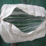 As redes de plástico com efeito de estufa no exterior para a agricultura