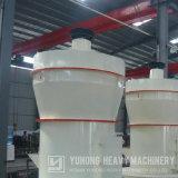 Yuhongの工場価格のMtwのヨーロッパのTrapeziumの製造所中国