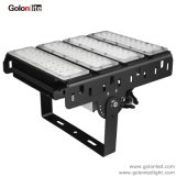 IP65 de 200W Reflector LED de exterior para Paddle Tenis