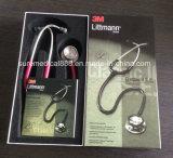 Spätestes New Packing 3m Littmann Classic II S.E. Stethoscope (Cardiology) Sr2211