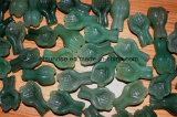 Pedra Sem Precious Stone Hand Handding Craft