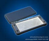 S68 Top Surface Mounted LED Interior Light per Ambulance