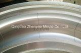 3.25-16 la curación de molde de tubo de prensa