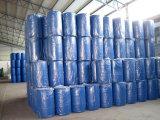 Monómero 99.5% del acetato del vinilo de VAM