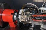 Многофункциональная стойка испытания впрыскивающего насоса тепловозного топлива коллектора системы впрыска топлива