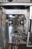 Die Cut Liquid Packing Machine