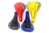 Оптовый валик седловины частей велосипеда седловины малышей