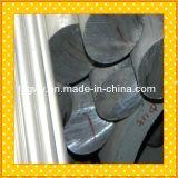 Gaine en aluminium de 8 mm / tige en aluminium de 3 mm
