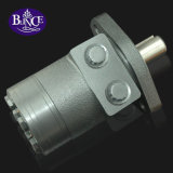 Blince Omph Hydraulic Orbit Motor pour Drilling Machinery Partie