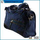 مصمم الترويجية السيدات حقيبة تسوق، أزياء المرأة حقيبة اليد