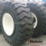 Multistar Marke 20.5-25 23.5-25 26.5-25 E3/L3 RadialOTR/Industrial Reifen