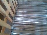 De Staaf van het Frame van het staal die van het Buizenstelsel van het Staal wordt gemaakt