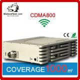 CDMAの携帯電話の中継器Wolvesfleet WF-CDMA