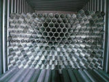 Johnson Water Well Screen De Xinlu Wire Mesh