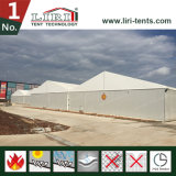 Sale caldo Temporary Industrial Tents per Warehouse