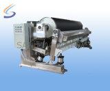 Precio bajo automático de la máquina de capa de papel de la nueva alta calidad