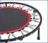 De Geschiktheid van de trampoline met de Staaf van het Handvat voor Volwassene