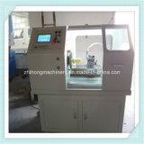 Автомат для резки набивкой силиконовой резины высокого качества полноавтоматический