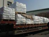 Los alimentos grado Industrial Grado/K4P2O7 de pirofosfato de potasio