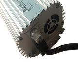600watt 디지털 온실은 빛에 의하여 숨겨지은 전자 밸러스트를 증가한다