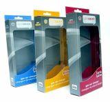 Ornamentos Caixas de armazenamento, caixa de chocolate, caixa de cor, caixa de sapato ondulado, caixa de chapéu, caixa de presente de papelaria (001)