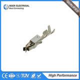 Автоматический стержень 927771-1 разъема проводки провода контакта взаимодействия Te