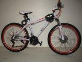 С помощью отключения подушки безопасности дорожного велосипеда горный велосипед (FP-MTB-A011)