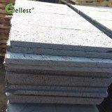 600X600 piso de baldosas de piedra natural la pavimentación de pared de azulejos azulejos decorativos