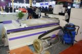 1325md Atc CNCのルーター、CNCのルーター機械、製造業者CNCのルーター機械、CNCの打抜き機