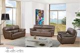 Mobilia del sofà della Doubai, insieme di salone, sofà domestico (661)