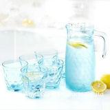 Vidrio de alta calidad, tazas de agua de la copa de cristal