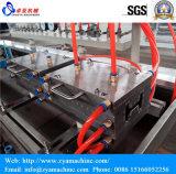 PVC Windows와 문틀을%s 기계/PVC 단면도 생산 라인을 만드는 PVC 단면도